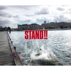 (おまけ付)STAND  (初回生産限定盤A) / フジファブリック (CD+DVD) AICL-3238-SK