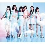 ファッション誌 発売日 カレンダーの画像