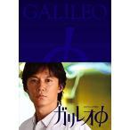 ガリレオΦ /  (DVD) ASBY-4308-AZ