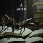 (おまけ付)自伝 History of Tomorrow (初回限定盤) / Mayday メイデイ (CD+DVD) AZZS-53-SK