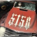 (おまけ付)5150 (初回盤) / THE ORAL CIGARETTES ジ オーラル シガレッツ (SingleCD+DVD) AZZS-54-SK