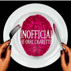 (おまけ付)UNOFFICIAL (初回盤) / THE ORAL CIGARETTES ジ オーラル シガレッツ (CD+DVD) AZZS-57-SK