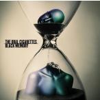 (おまけ付)BLACK MEMORY (初回盤) / THE ORAL CIGARETTES ジ・オーラル・シガレッツ (SingleCD+DVD) AZZS-68-SK-2F