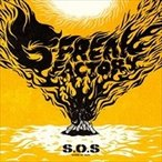 �ʤ��ޤ��ա�S.O.S������ ���� ���� / G-FREAK FACTORY�������ե�� �ե����ȥ ��CD��BDSS-0016-TOW