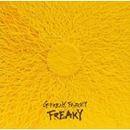(���ޤ���)FREAKY (�̾���) / G-FREAK FACTORY �����ե���ե����ȥ (CD) BDSS0031-TOW
