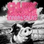 (おまけ付)CHUBBY GROOVE (通常盤) / INABA/SALAS 稲葉浩志 スティーヴィー・サラス (CD) BMCV-8051-SK