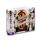 オールディーズ BEST 80SONGS COLLECTION 3枚組 (CD) 3CD-328