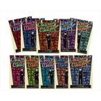 チャップリン アーリー・コレクション 全10巻セット (DVD) CRN-001�010