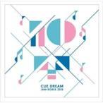 (おまけ付)CUE DREAM JAM-BOREE 2016「仲間」 ~親愛なるあなたへ。CD / オムニバス (2CD) CUE-9012-SK