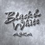 (おまけ付)2017.10.25発売 Black&White / ASKA アスカ (CD) DDLB-4-SK