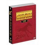 JRA DREAM HORSES 2000 20世紀の名馬100 DVD 全10巻セット  /  (10枚組DVD) DMBG-40342-POC
