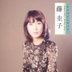 藤圭子 スーパー・ヒット (CD) DQCL-6001-HPM