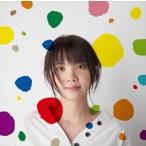 (おまけ付)2018.10.24発売 うたいろ / 吉岡聖恵 (CD) ESCL5117-SK