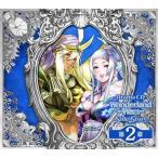 (おまけ付)Drama CD Wonderland Wars Side Story  第2章 / (ドラマCD) (CD) FFCG-64-SK