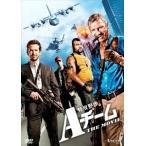 特攻野郎Aチーム THE MOVIE / (DVD) FXBNG42008-HPM画像