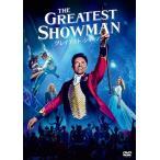 グレイテスト・ショーマン /  (DVD) FXBNP80160-HPM