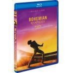 2019.04.17発売 ボヘミアン・ラプソディ (Blu-ray+DVD)BOHEMIAN RHAPSODY / ラミ・マレック FXXF87402-HPM