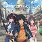 (おまけ付)Gravitation(初回限定アニメ盤)TVアニメ(とある魔術の禁書目録III)オープニングテーマ / 黒崎真音 (SingleCD+DVD) GNCA546-SK