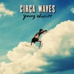 (おまけ付)ヤング・チェイサーズ Young Chasers / サーカ・ウェーヴス Circa Waves (CD)HSU-10028-SK