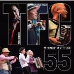 (���ޤ���)TFC55II(��) / �쵷��������߷�ࡢcoba (CD) HUCD10265-SK