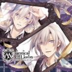 (おまけ付)Majestical cr[L]own Lesson4 ノエル / ノエル・ワーズワース(CV:斉藤壮馬) (CD)KDSD-823-SK
