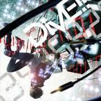 (おまけ付)DiVE   (初回限定盤) / 天月-あまつき- (SingleCD+DVD) KICM-91741-SK