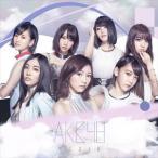(おまけ付)サムネイル Type B / AKB48 (CD) KICS-3468-SK