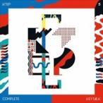 (おまけ付)KTEP COMPLETE ケイティーイーピーコンプリート / KEYTALK キートーク (CD+DVD) KOCA-90-SK