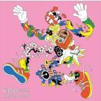 (おまけ付)2018.03.14発売 KBB vol.1(初回生産限定盤) / KANA-BOON カナブーン (CD+DVD) KSCL-3040-SK