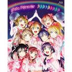 (おまけ付)μ's/ラブライブ μ's Final LoveLive  ~μ'sic Forever♪♪♪♪♪♪♪♪♪~ Blu-ray Memorial BOX / (6Blu-ray) LABX-8155-SK