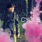 (おまけ付)吉野裕行3rdミニアルバム(通常盤) 「CYCLE」 サイクル / 吉野裕行 (CD)LACA-15537-SK