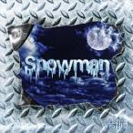 (おまけ付)Snowman(LIMITED EDITION)(初回生産限定盤) / vistlip ヴィストリップ (SingleCD+DVD) MJSS-9187-SK