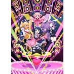 (おまけ付)SHOW BY ROCK   1 /(Blu-ray+CD) PCXE-50541-SK