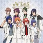 (おまけ付)ACTORS 5th Anniversary Edition (豪華盤) / アニメ 芦 ...