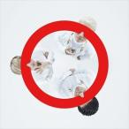 (おまけ付)2018.03.07発売 the tripod e.p.2 / m-flo エムフロウ (SingleCD+DVD) RZCD-86505-SK