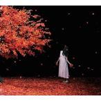 (おまけ付)2016.11.16発売!茜さす/everlasting snow (初回生産限定盤A) / Aimer エメ (2SingleCD) SECL-2067-SK