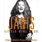 (���ޤ���)����˥�:��ȥ롦�����롦�֥롼 / ����˥�������ץ�� Janis Joplin (CD) SICP-30961-SK