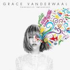 (���ޤ���)�ѡ��ե����ȥ������ѡ��ե����� / ���졼��������������������� Grace VanderWaal (CD) SICP-5323-SK