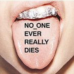 (おまけ付) ノー ワン・エヴァー・リアリー・ダイズ / N.E.R.D (CD) SICP-5647-SK