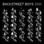 (���ޤ���)2019.01.23ȯ�䡡DNA / �Хå����ȥ�ȡ��ܡ����� Backstreet Boys (CD) SICX113-SK