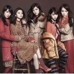 (おまけ付)サヨナラの意味(Type-B) / 乃木坂46 (Single CD+DVD) SRCL-9260-SK