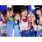 (おまけ付)Joyful Monster (初回生産限定盤) / Little Glee Monster (CD+DVD) SRCL-9276-SK