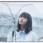 (おまけ付)夜明けまで強がらなくてもいい (TYPE-A)(Blu-ray Disc付) / 乃木坂46 (CDS+Blu-ray) SRCL11260-SK