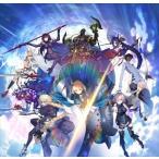 (おまけ付)Fate/Grand Order Original Soundtrack I(初回仕様限定盤) / サウンドトラック サントラ (3CD) SVWC-70248-SK