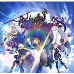 (���ޤ���)Fate/Grand Order Original Soundtrack I(����������) / ������ɥȥ�å� ����ȥ� (3CD) SVWC-70248-SK