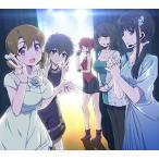 (おまけ付)魔法科高校の劣等生 ソングブック / アニメ (CD) SVWC-70261-SK