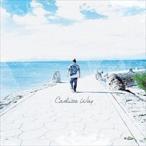 (おまけ付)2016.12.07発売 CARLITOS WAY / CHICO CARLITO チコカリート (CD) TERCD-4-SK