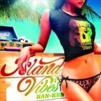 �ʤ��ޤ��ա� Island Vibes / HAN-KUN �ϥ� ��2CD�� TFCC-86567-SK