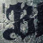 (おまけ付)2017.10.04発売 今夜/ナミノウタゲ(初回限定盤) / BRAHMAN ブラフマン (SingleCD+DVD) TFCC-89633-SK