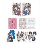 (おまけ付)「刀剣乱舞-花丸-」歌詠全集 / アニメーション (CD+Blu-ray) THCA-60175-SK